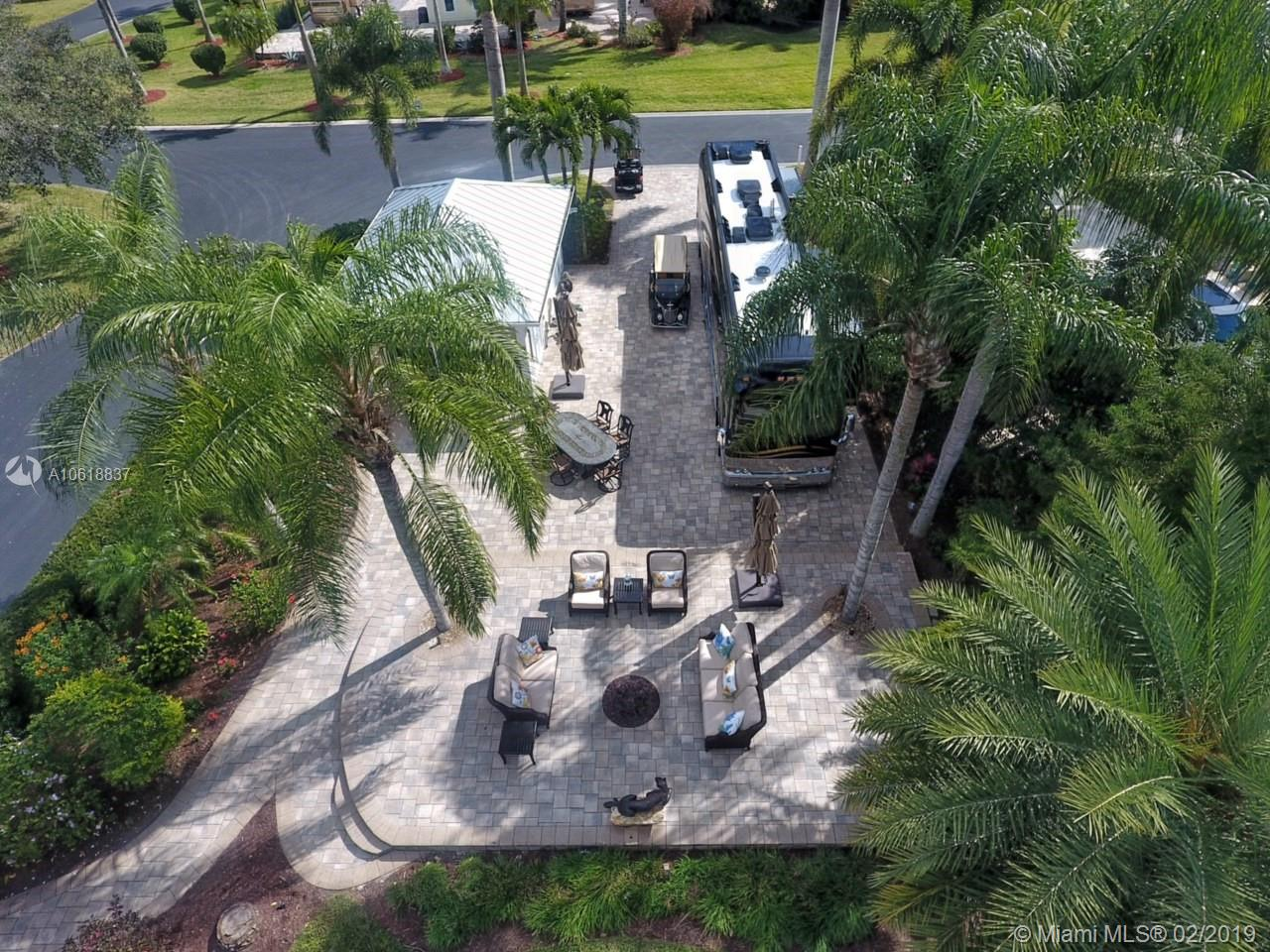 3051 Riverboat Lndg, Other City - In The State Of Florida, FL 33935