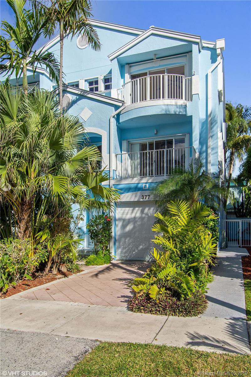 377  Franklin St #1 For Sale A10618466, FL