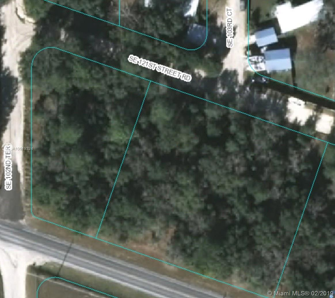 0000 Highway 25, Other City Value - Out Of Area, FL 34420