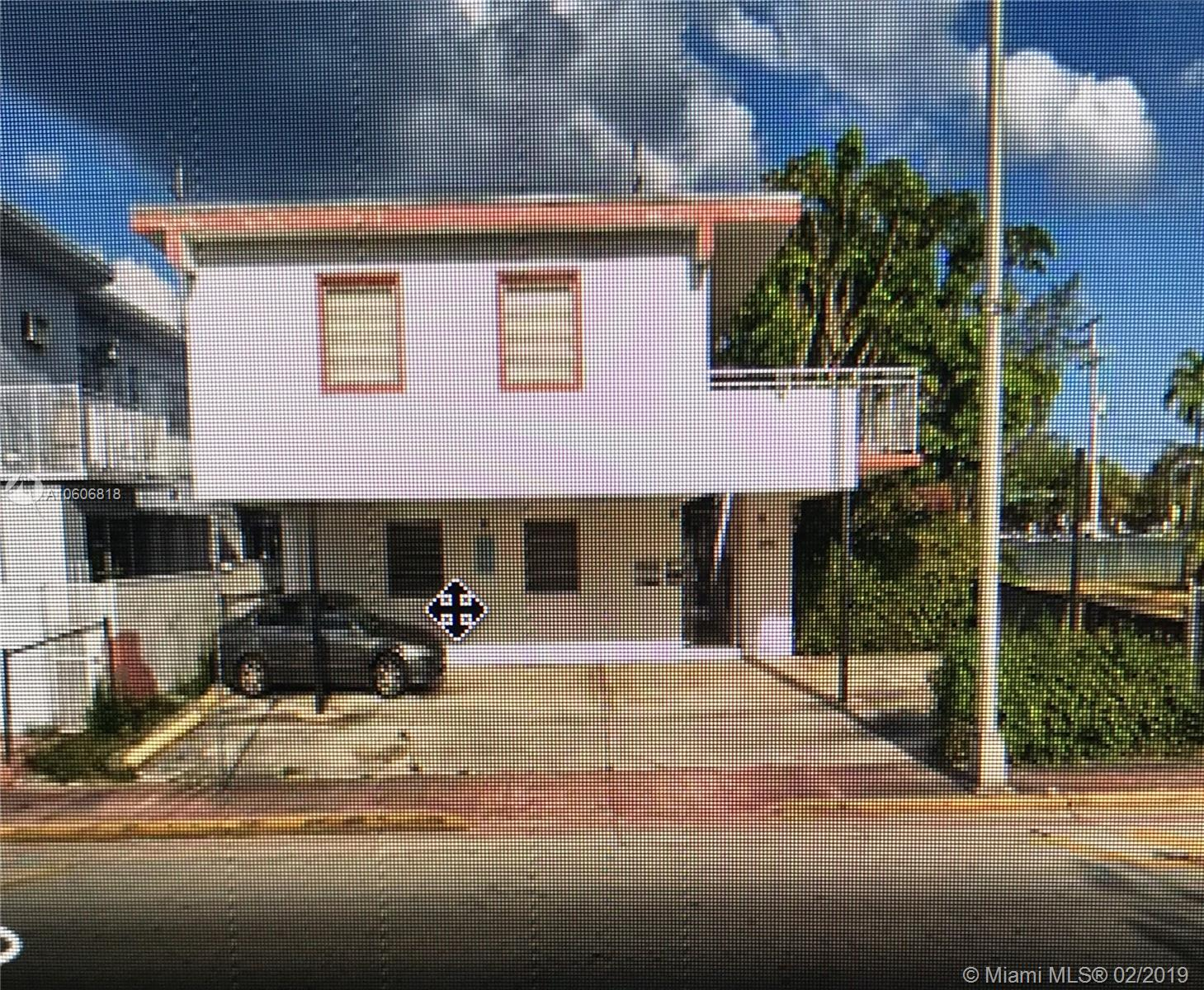 8531  Harding Ave #2 For Sale A10606818, FL