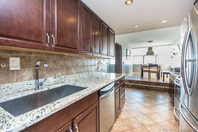 Undisclosed For Sale A10618387, FL