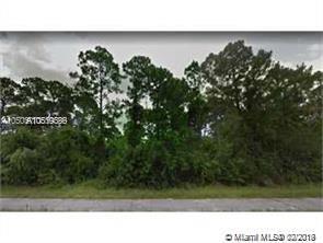 191 SE NORGROVE, Palm Bay, FL 32909