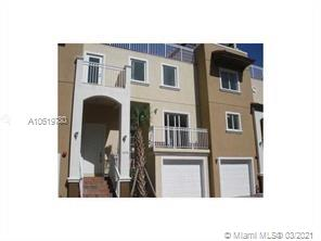 1672  HAYES STREET  For Sale A10619780, FL