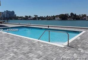 6484  INDIAN CREEK #111 For Sale A10620210, FL