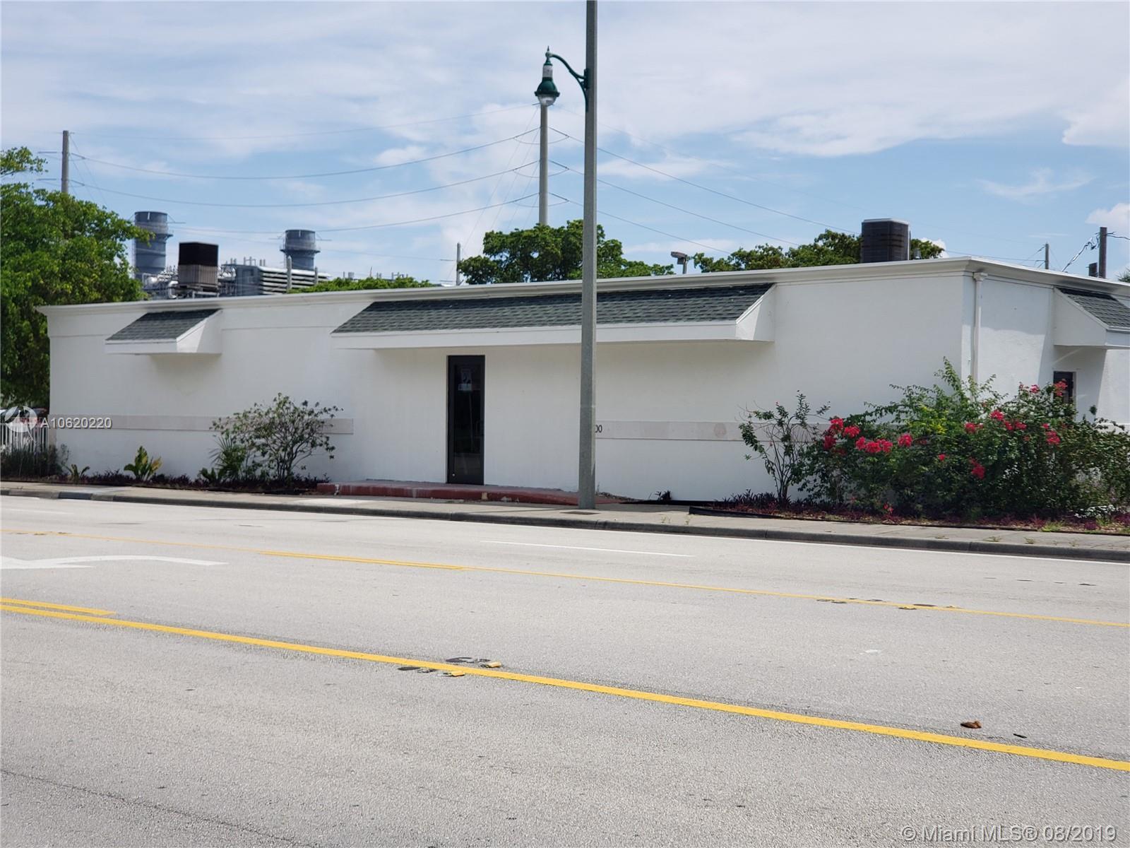 5900 Broadway, West Palm Beach, FL 33407