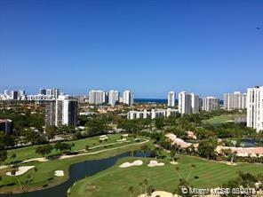 20379 W Country Club Dr #2231 For Sale A10620069, FL