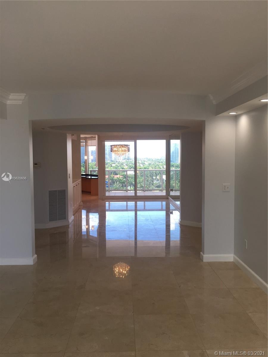 19333  Collins Ave #1109 For Sale A10620606, FL