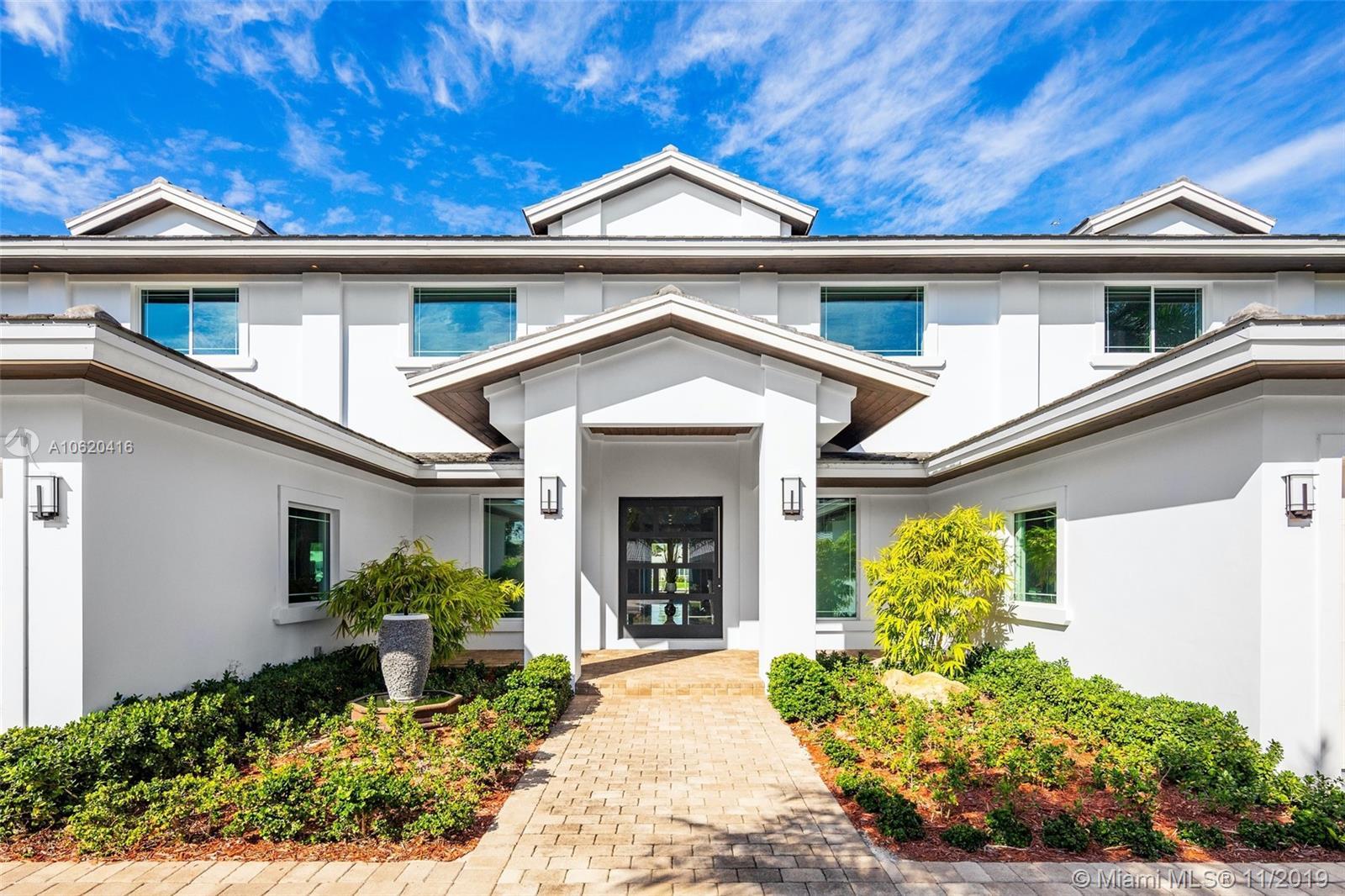 2809 NE 37th Ct, Fort Lauderdale, FL 33308