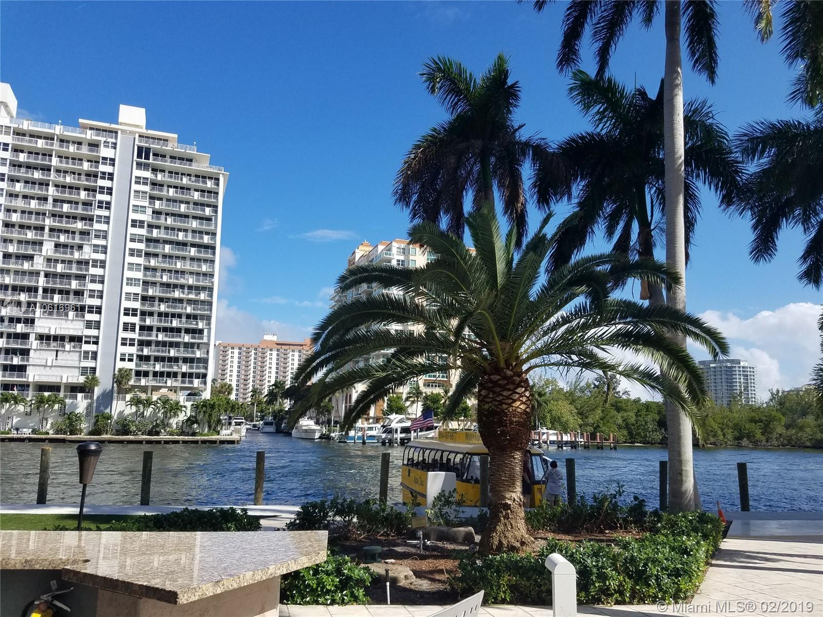 2670 E Sunrise Blvd #402 For Sale A10616961, FL