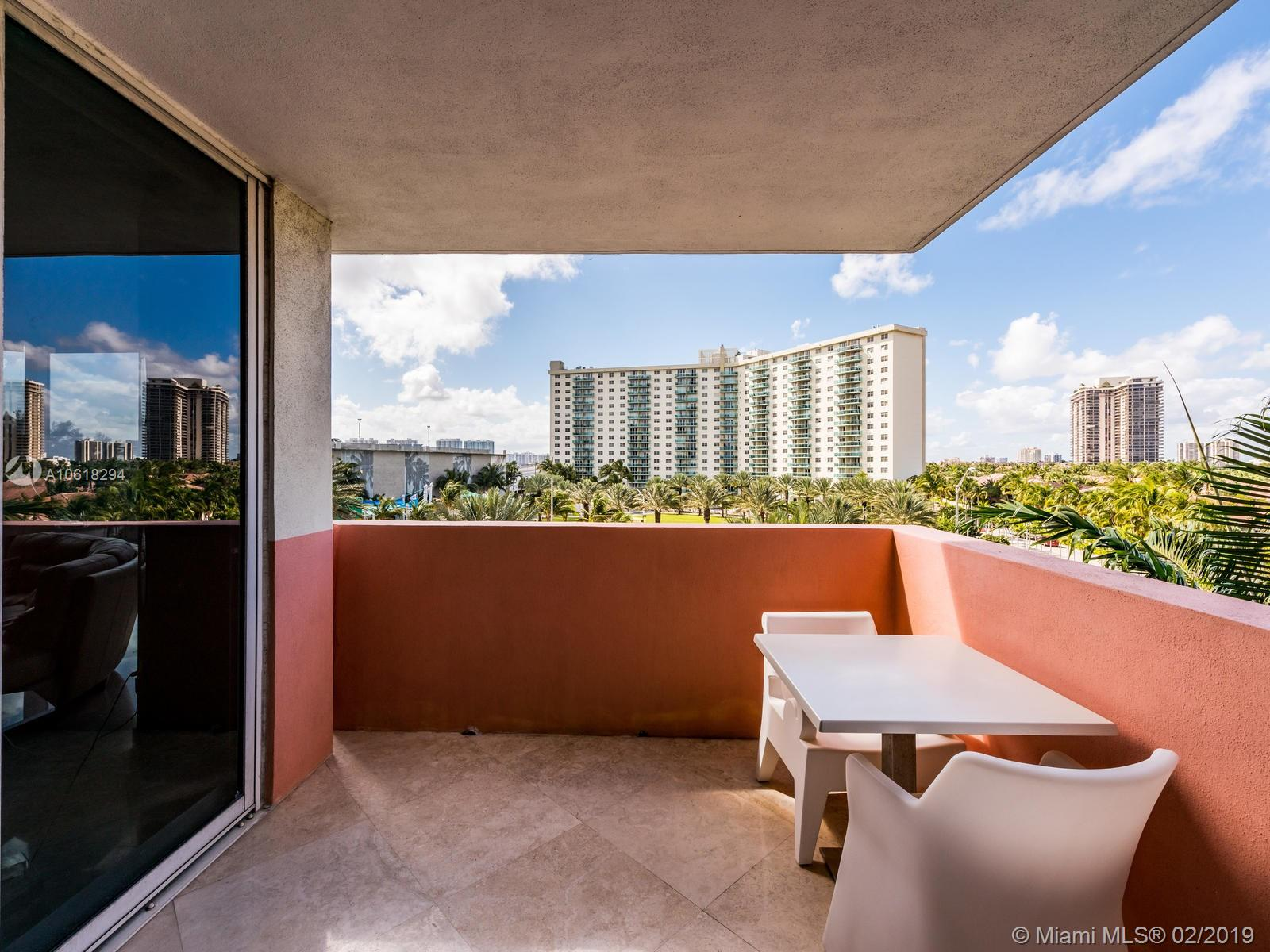 19333  Collins Ave #510 For Sale A10618294, FL