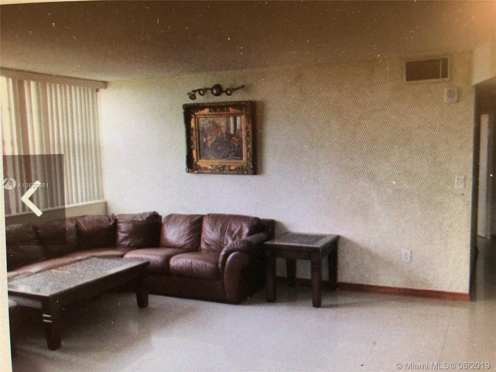 1351 NE Miami Gardens Dr #526E For Sale A10620981, FL