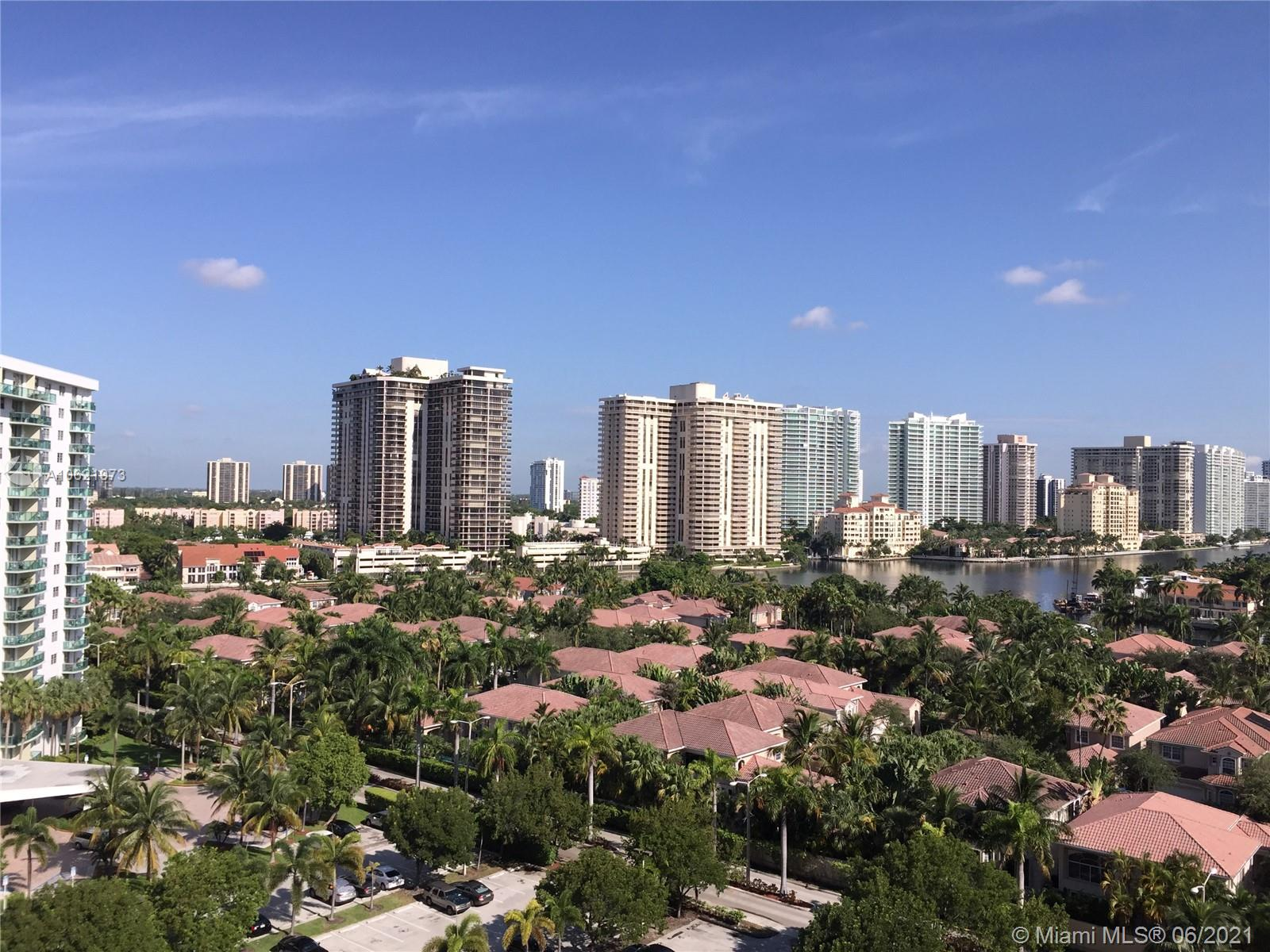 19370  Collins Ave #1506 STR00371 For Sale A10621973, FL