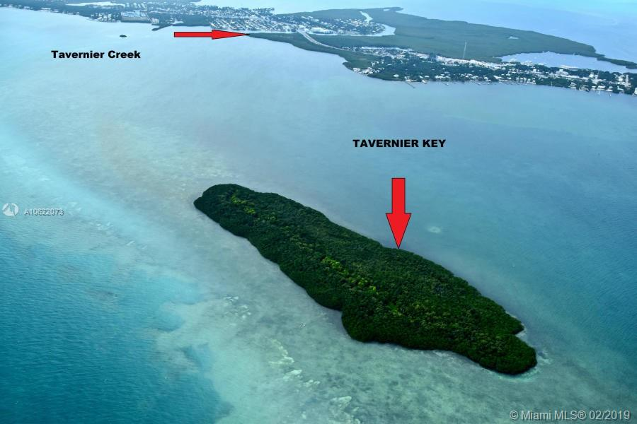 000 Tavernier, Other City - Keys/Islands/Caribbean, FL 33070