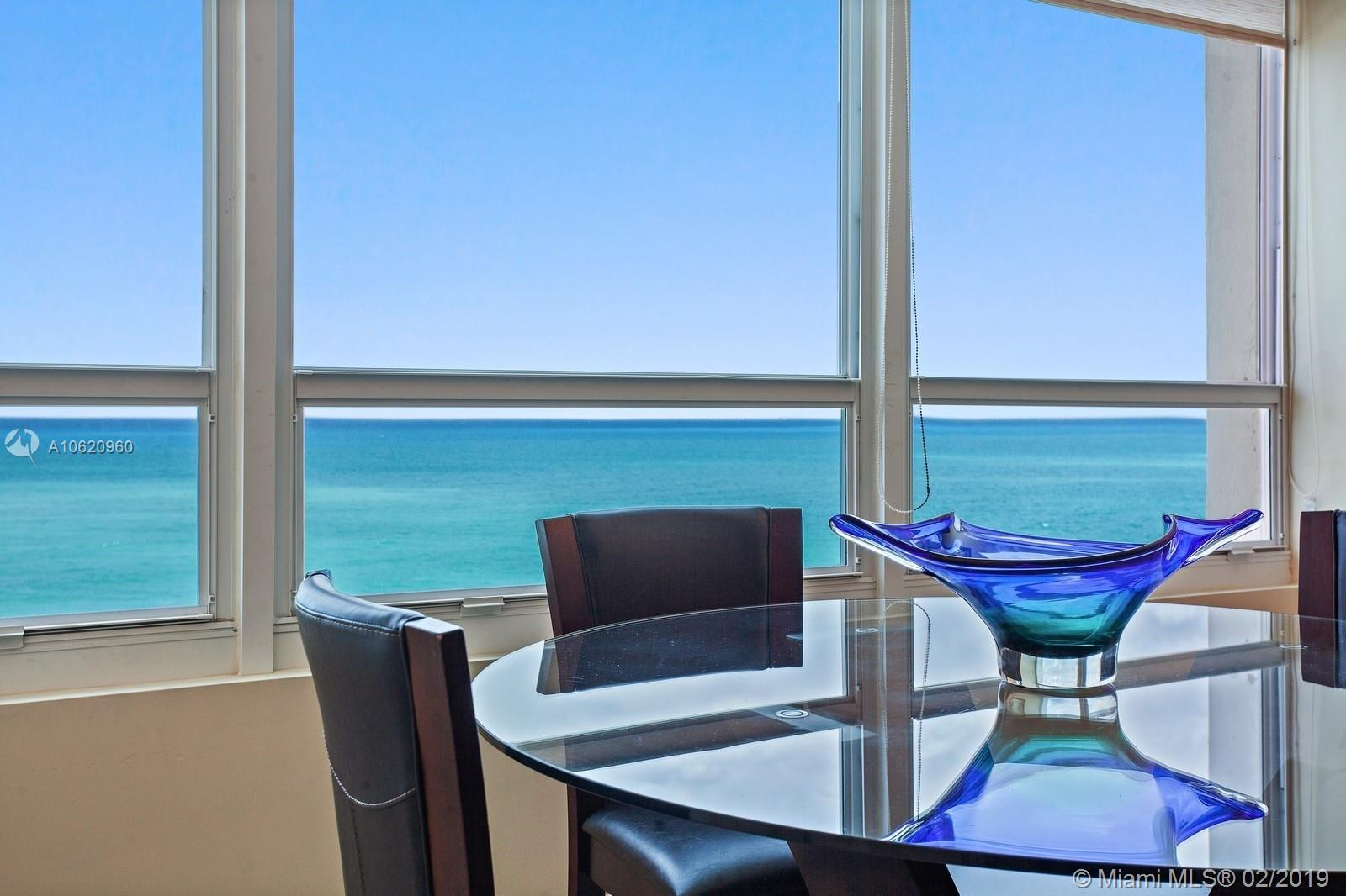 5445  Collins Ave #1103 For Sale A10620960, FL