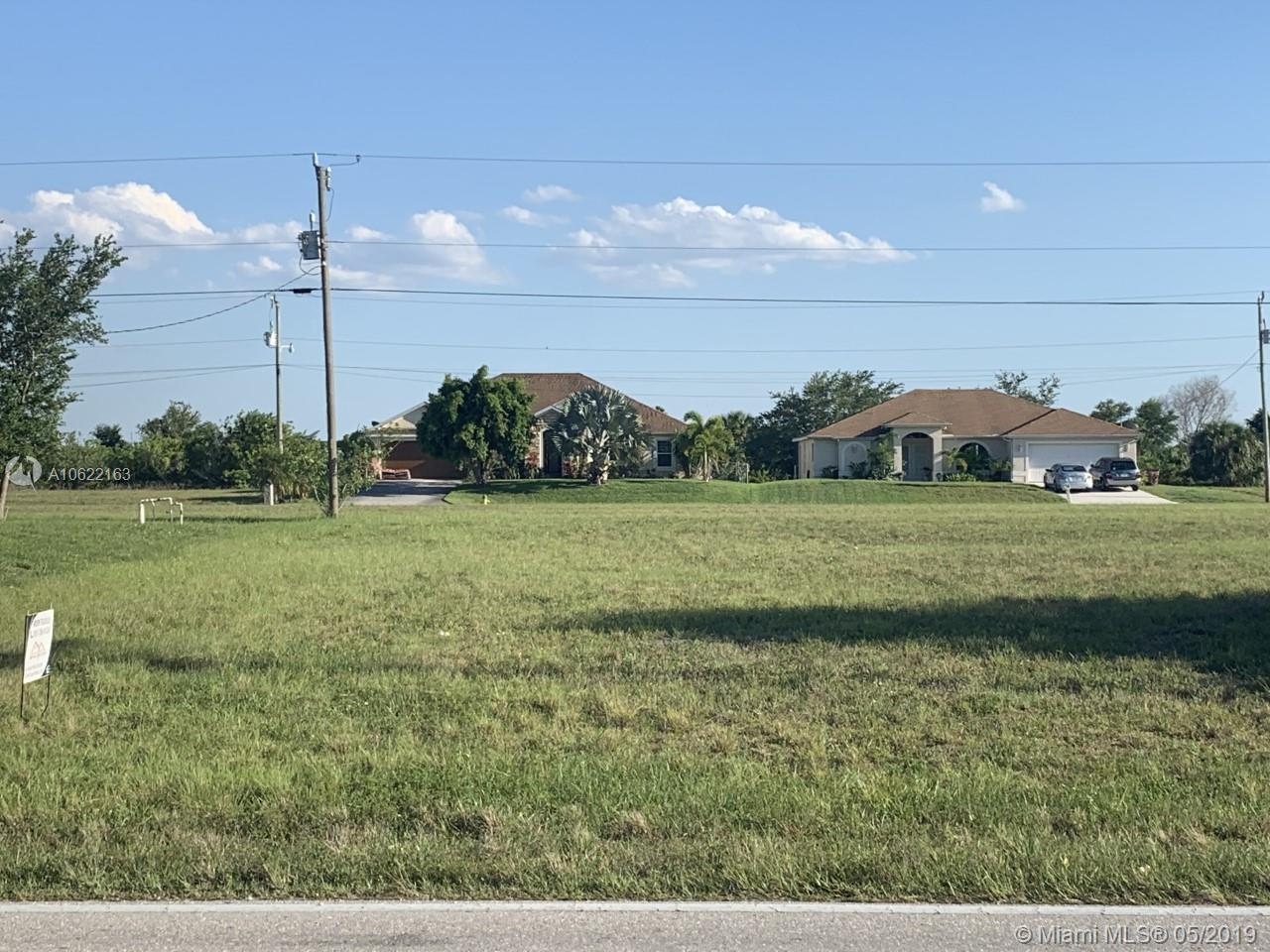 1010 KISMET PKWY E, Other City - In The State Of Florida, FL 33909