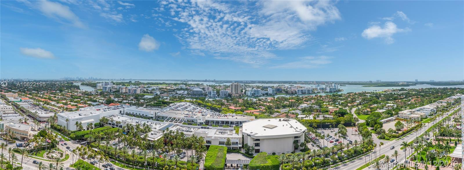 9705  Collins Ave #2003N For Sale A10622195, FL