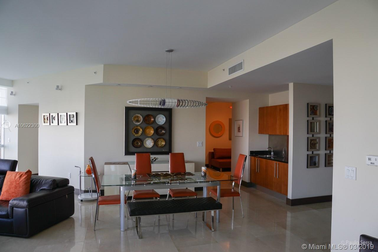 18101  Collins Ave #801 For Sale A10622300, FL