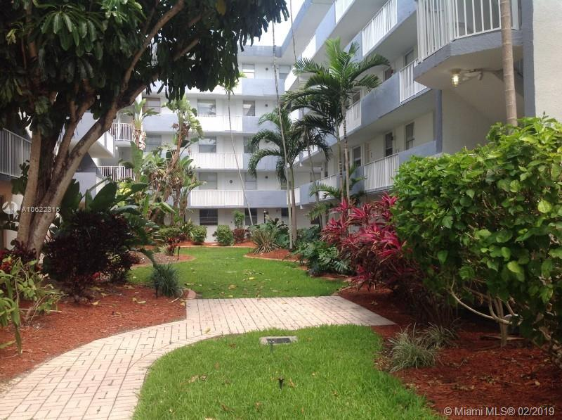 1801 S Treasure Dr #312 For Sale A10622315, FL