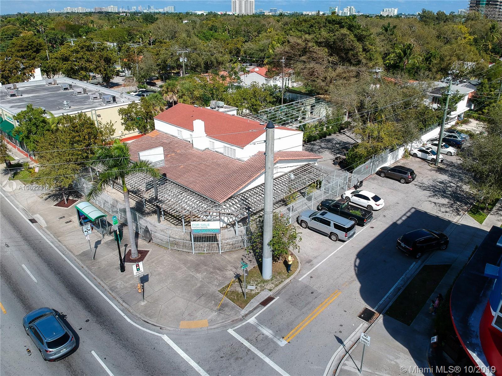 6807 Biscayne Blvd, Miami, FL 33138