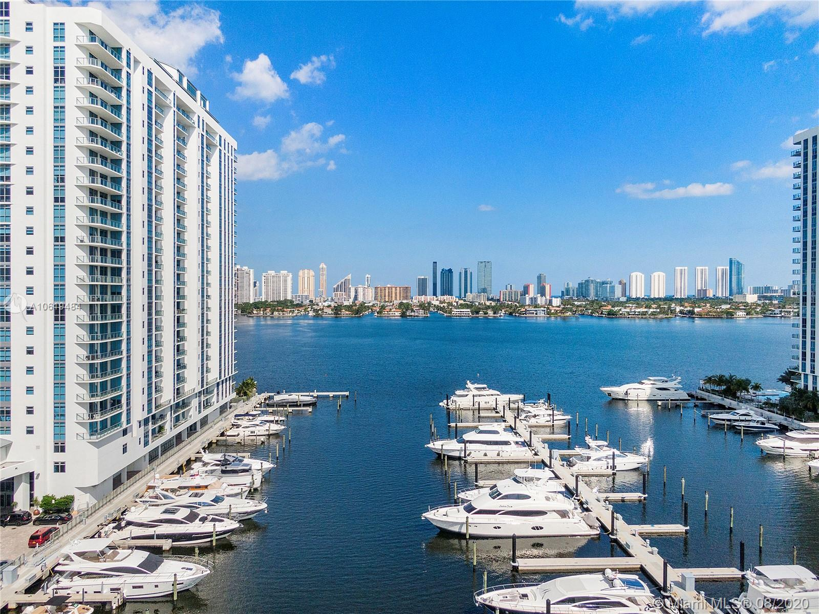 17301  Biscayne Blvd #PH-5 For Sale A10619484, FL