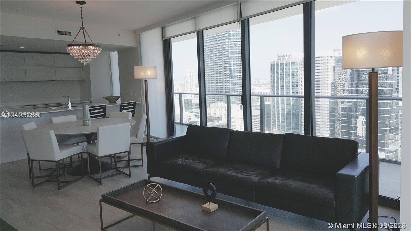 1300 S Miami Ave #3005 For Sale A10622350, FL