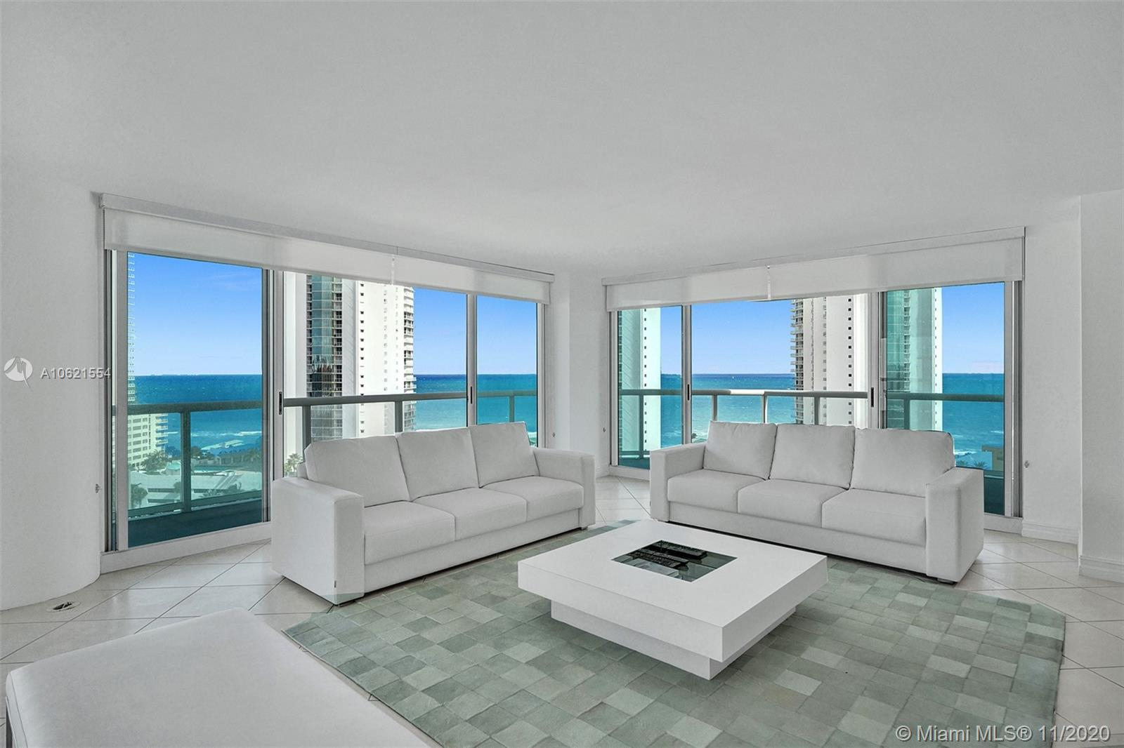 16400 Collins Ave 1641, Sunny Isles Beach, FL 33160