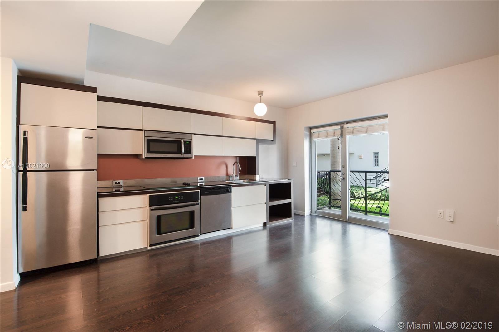 435  21st St #114 For Sale A10621300, FL