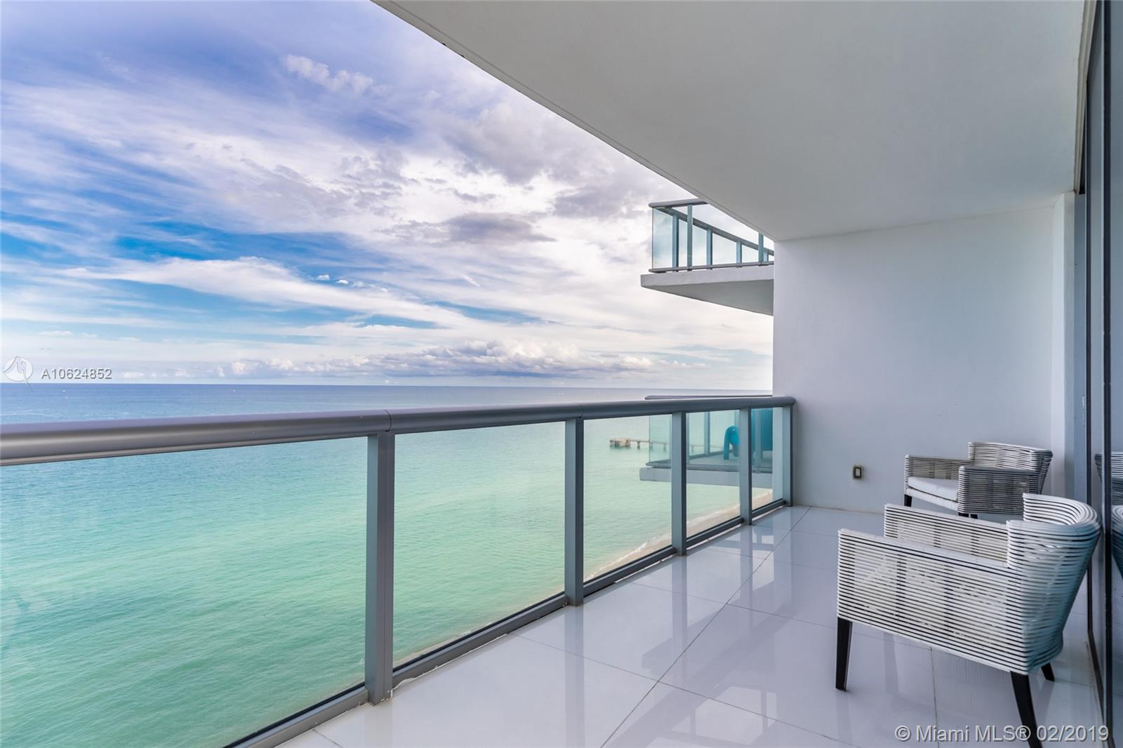 17001  Collins Ave #1908 For Sale A10624852, FL