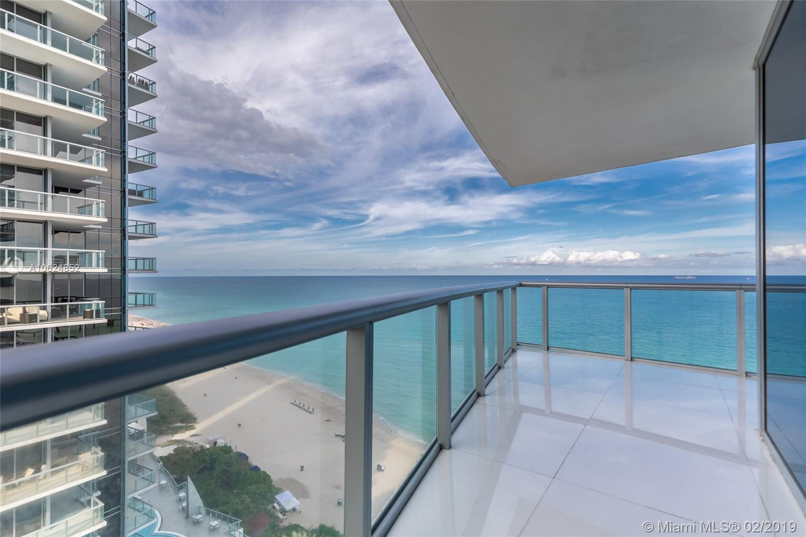 17001  Collins Ave   1908