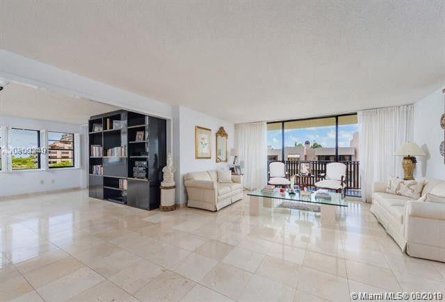100  Ocean Lane Dr #PH2 For Sale A10624830, FL