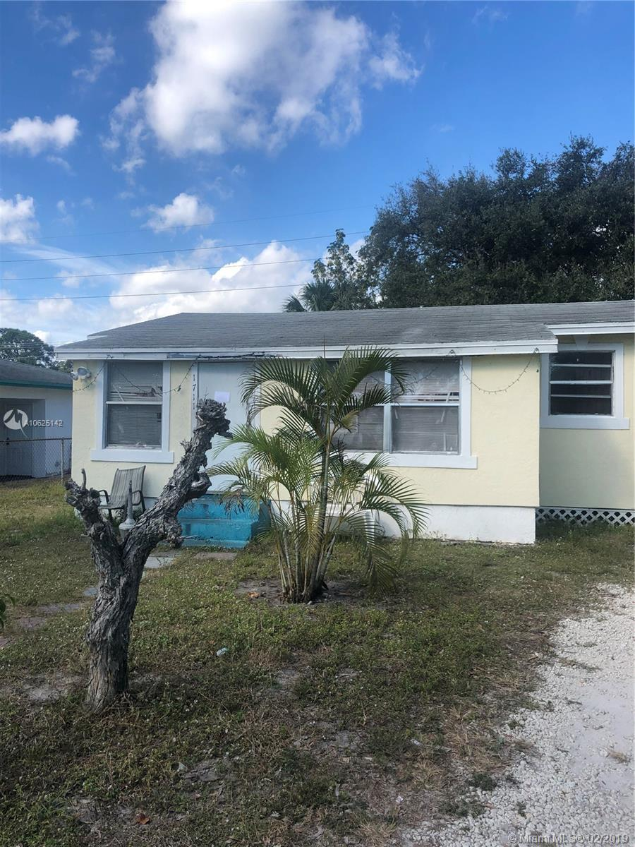 1711 NW 7th Pl  For Sale A10625142, FL
