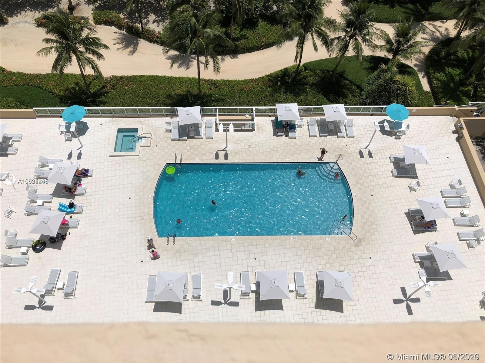10185  Collins Ave #406 For Sale A10625265, FL