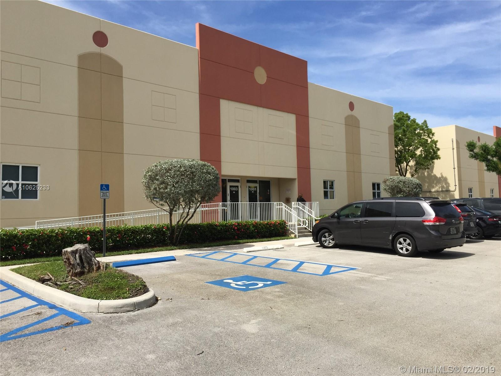 1007 Park Centre Blvd 1007, Miami Gardens, FL 33169