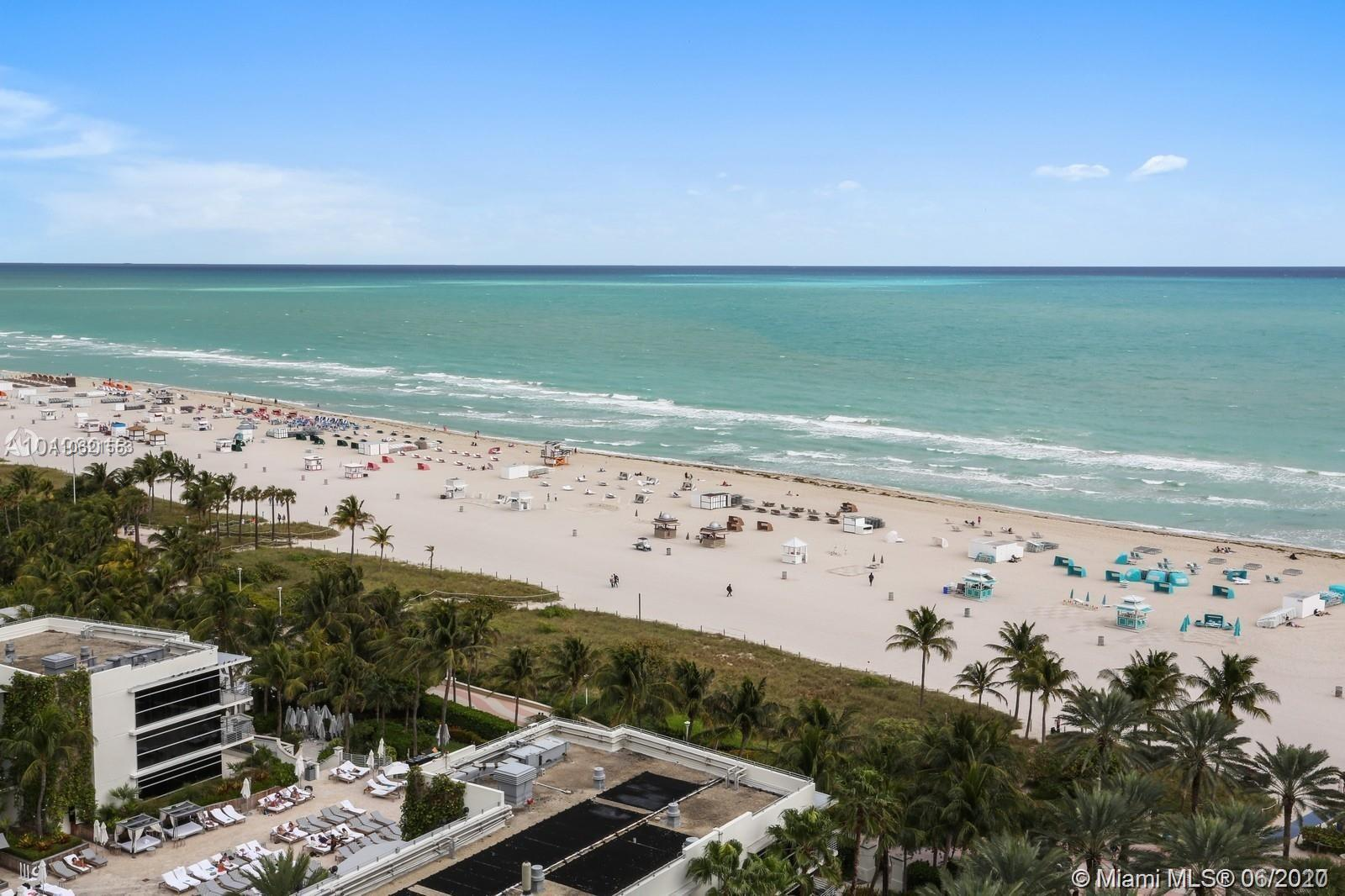 100  Lincoln Rd #1635 For Sale A10621553, FL