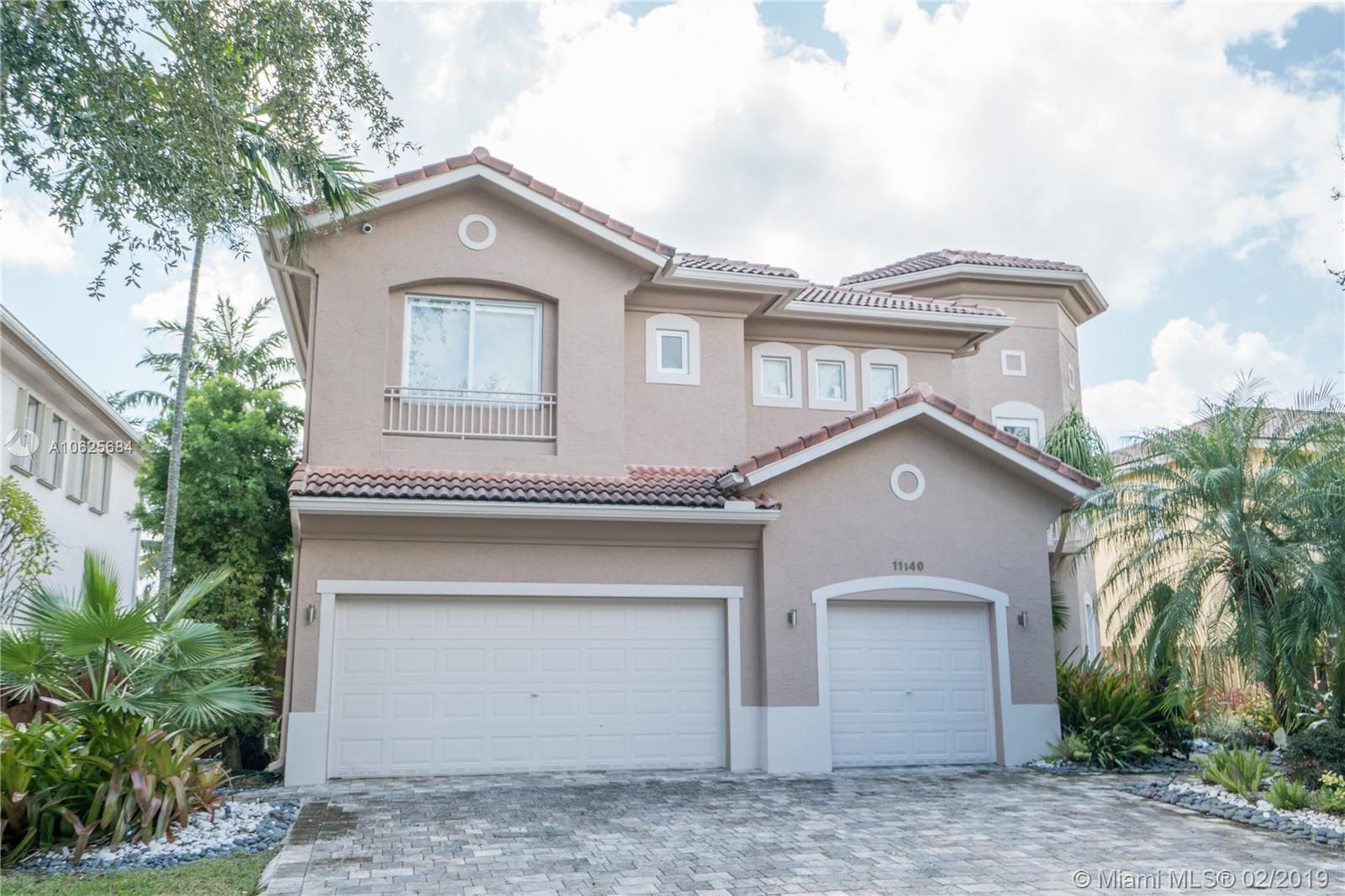 11140 NW 71 ST  For Sale A10625684, FL