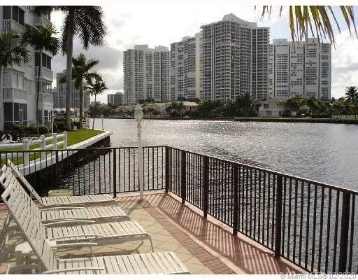 3177 S Ocean Dr #121 For Sale A10625702, FL
