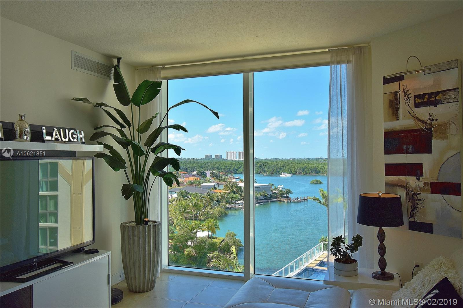 250  Sunny Isles Blvd #3-904 For Sale A10621851, FL