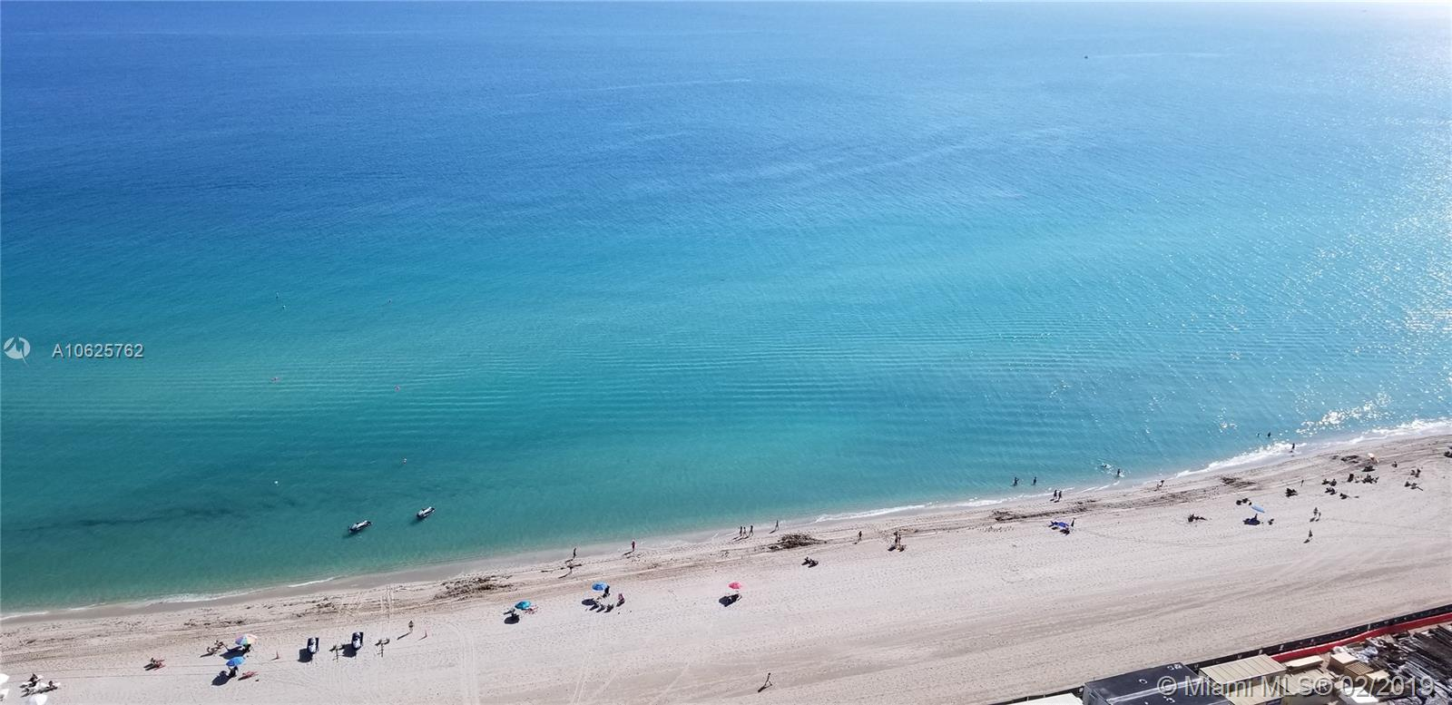 18001  Collins Ave #2311 For Sale A10625762, FL
