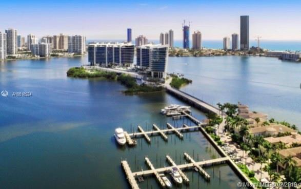 5500  Island Estates Dr #1506 For Sale A10618924, FL