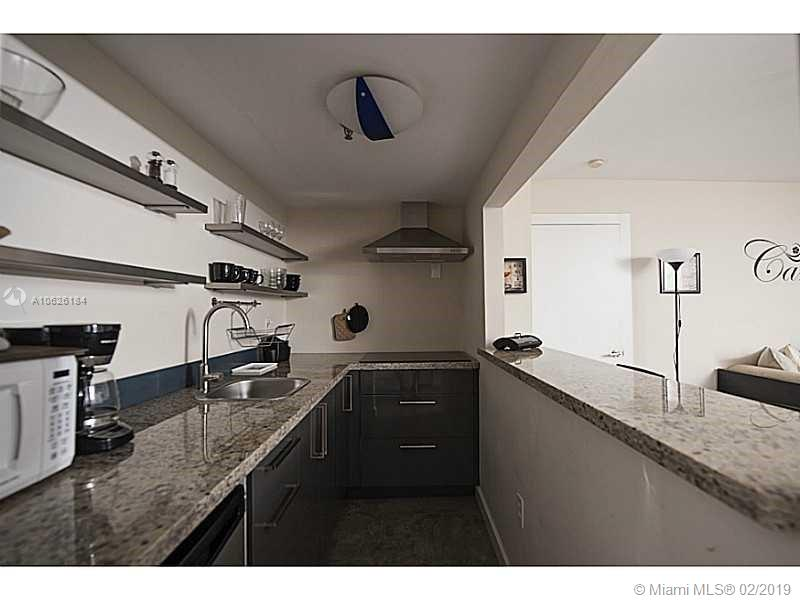 865  Collins Ave #207 For Sale A10626184, FL
