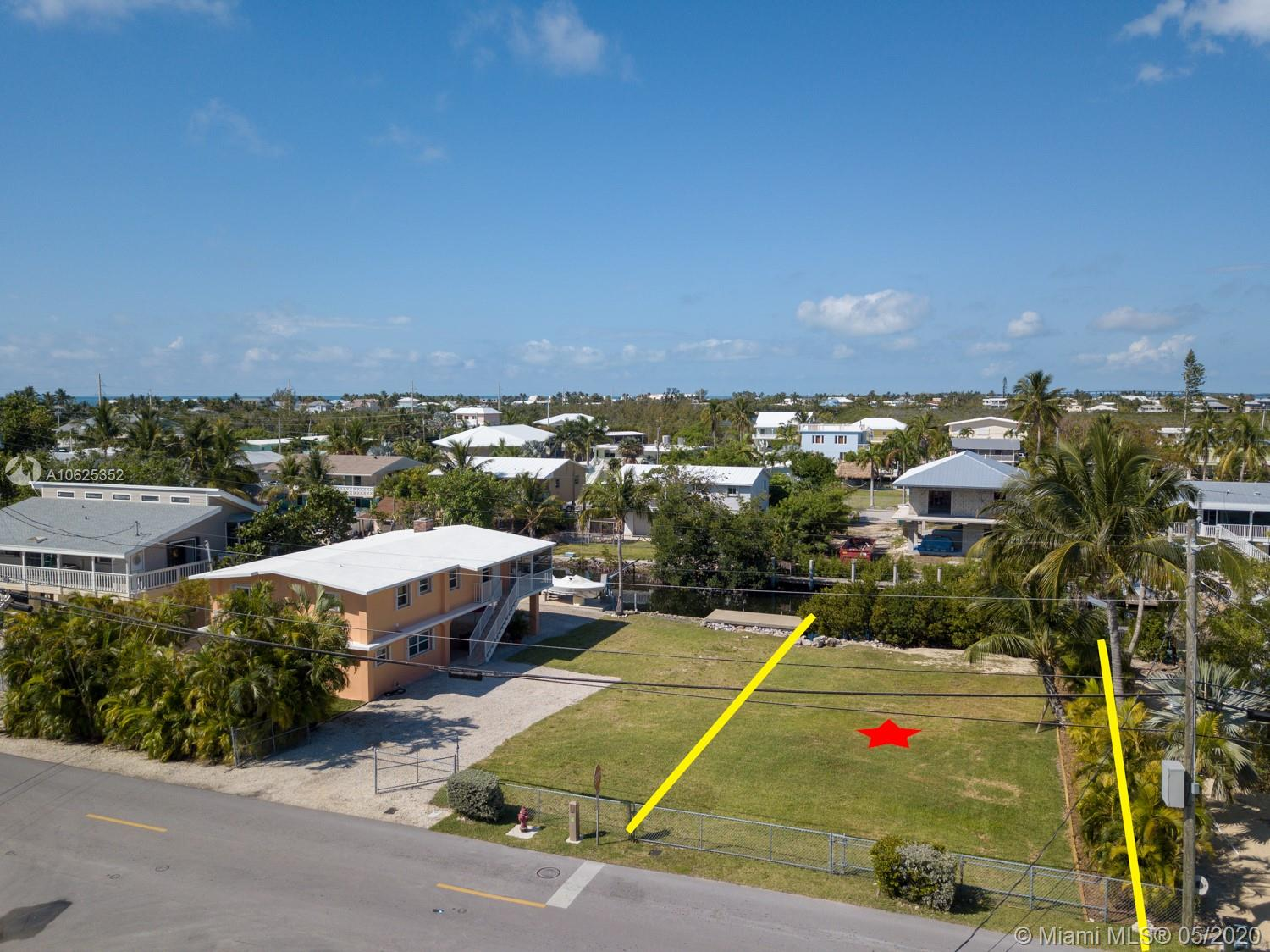 130 Gulfview Dr., Other City - Keys/Islands/Caribbean, FL 33036