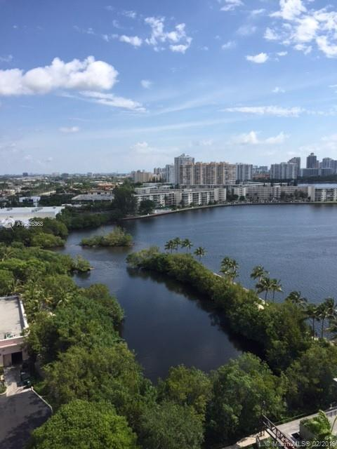 17301  Biscayne Blvd #1406 For Sale A10626368, FL