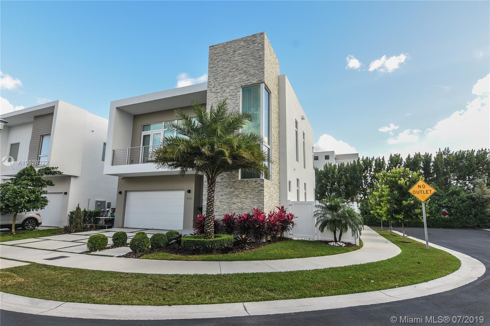 Undisclosed For Sale A10626322, FL