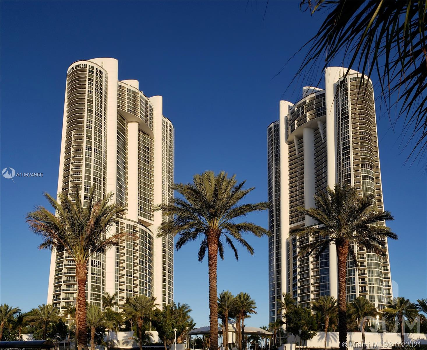 18201  Collins Ave #4606 For Sale A10624955, FL
