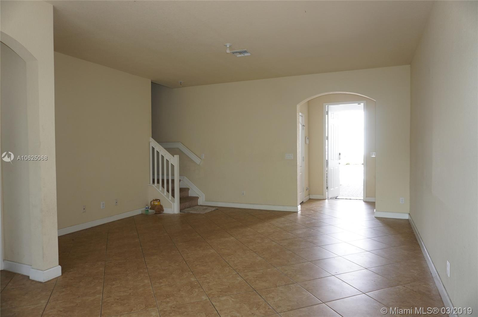5156 Ashley River Rd #5156, West Palm Beach, Florida image 43
