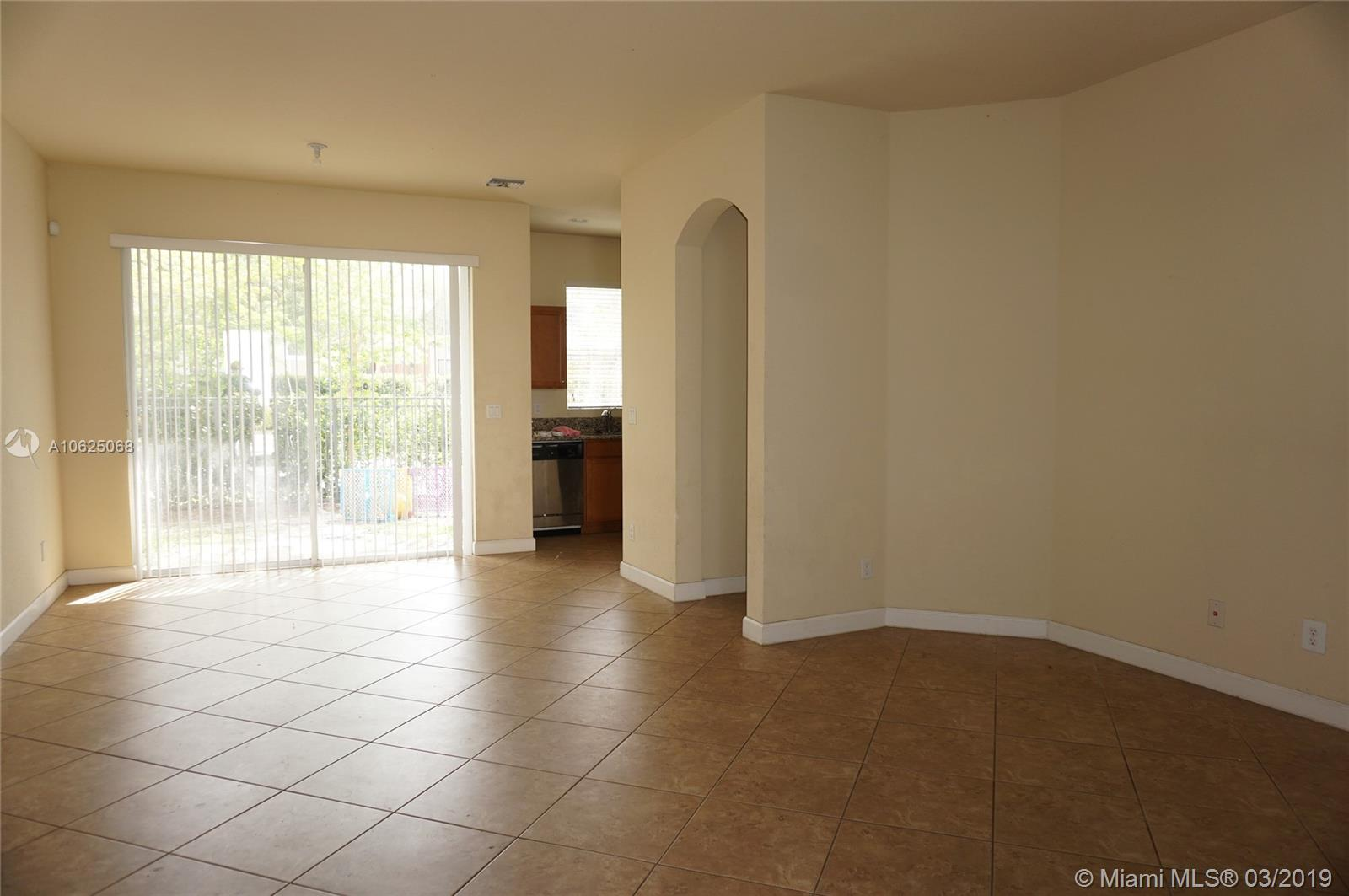 5156 Ashley River Rd #5156, West Palm Beach, Florida image 39
