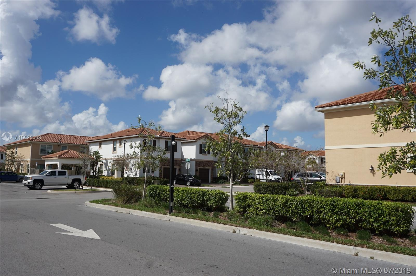 5156 Ashley River Rd #5156, West Palm Beach, Florida image 2