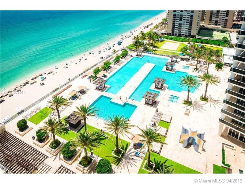 1830 S Ocean Dr #1506 For Sale A10626511, FL