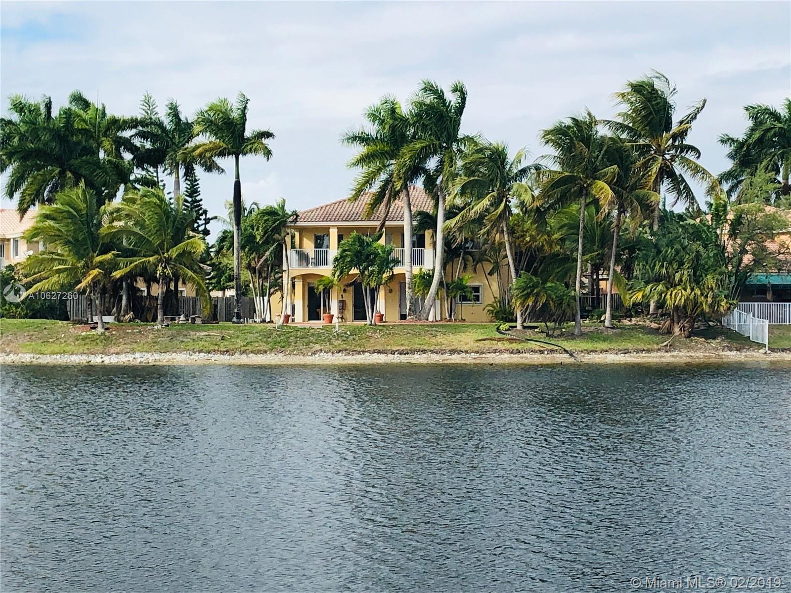 11190 NW 67 ST  For Sale A10627260, FL