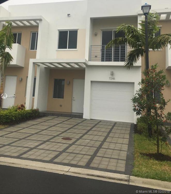 7253 NW 103rd Path  For Sale A10627432, FL